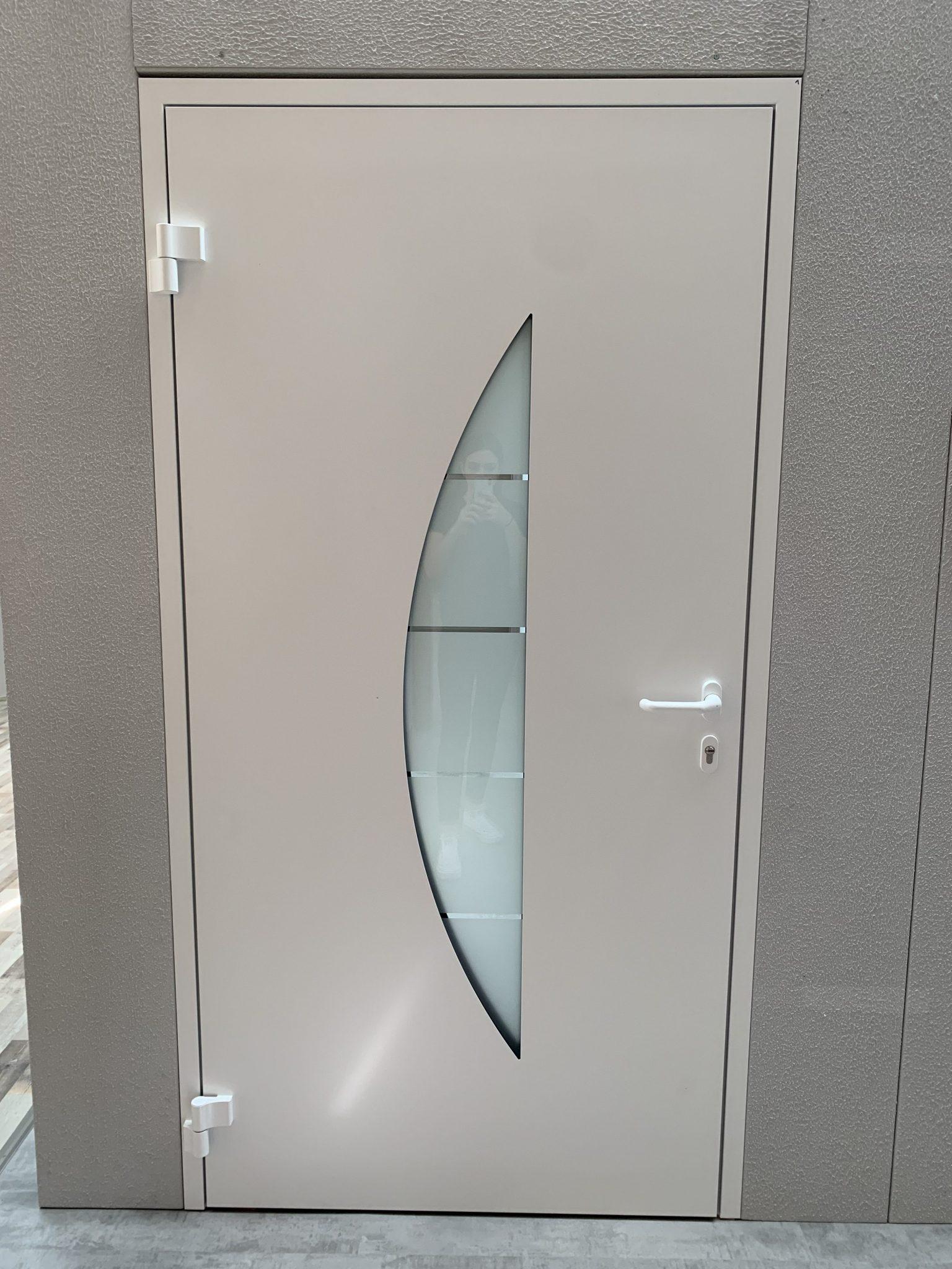 Türen_03