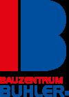 Buehler Logo 2016 RGB