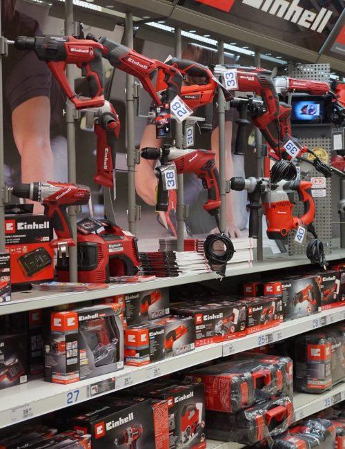 Werkzeuge_01